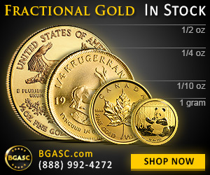 compare gold prices and premiums chart the best deals on physical gold coins and bars worldwide
