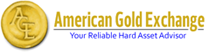 American Gold Exchange reviews