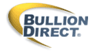 BullionDirect reviews
