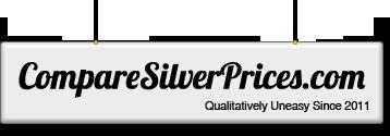 compare silver