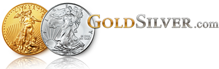 GoldSilver.com reviews