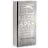 100 oz Silver Bar prices