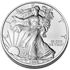 American Silver Eagle prices