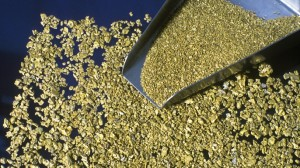 HITH08-things-you-may-not-know-about-the-california-gold-rush-E