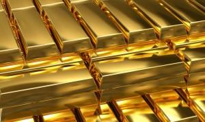 gold-shutterstock