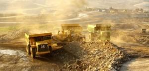 mining-gold-shutterstock