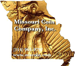 Missouri Coin Company reviews