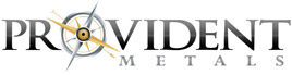 Provident Metals reviews