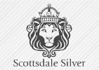 Scottsdale Silver reviews